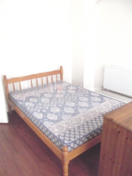 Thumbnail Room to rent in William Street, Sheffield