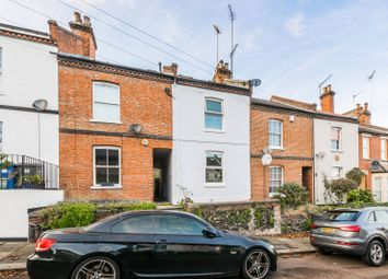 Thumbnail 4 bed property for sale in Pembroke Road, Muswell Hill