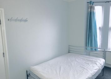 Thumbnail Room to rent in Vastern Road, Reading