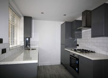 Thumbnail 2 bed property to rent in Ripon Street, Chester Le Street