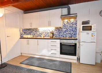 1 bed terraced house for sale in West Moor Lane, Heslington, York YO10