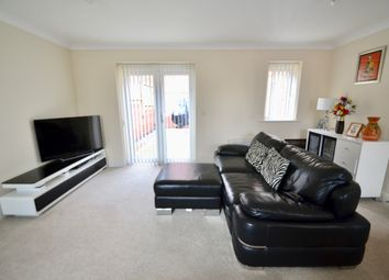 Thumbnail 3 bed semi-detached house for sale in North Street, Hyde Park, Doncaster