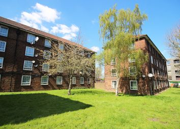 Thumbnail 3 bed flat for sale in St Norbets Road, Brockley, London