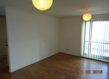 Thumbnail 2 bed flat to rent in Marine Parade, Dundee