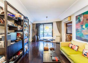 Thumbnail 2 bed apartment for sale in Via Della Farnesina, 00135 Roma Rm, Italy