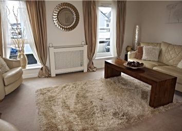 Thumbnail 3 bedroom town house for sale in Kenley Road, Renfrew