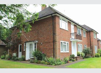Thumbnail 2 bed property for sale in Flat 25, Heath Mead, Wimbledon