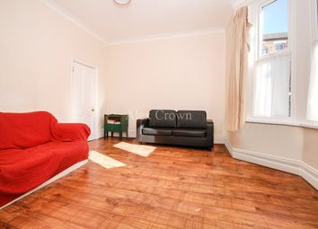 Thumbnail 4 bed terraced house to rent in Ullswater Road, London