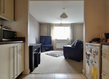 Thumbnail 1 bedroom flat for sale in Richmond Way, Rotherham