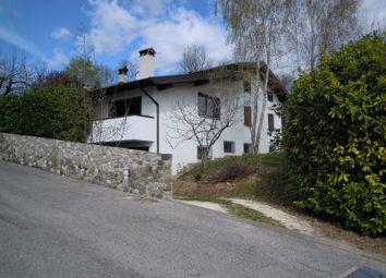 Thumbnail 5 bed villa for sale in Udine, Friuli Venezia Giulia, Italy