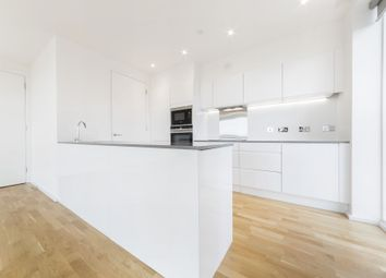 Thumbnail 4 bed flat to rent in Crudwell Court, 45 Millharbour, Canary Wharf, London
