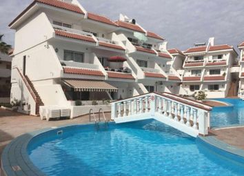 Thumbnail 1 bed apartment for sale in Playa De Las Americas, Las Floritas, Spain