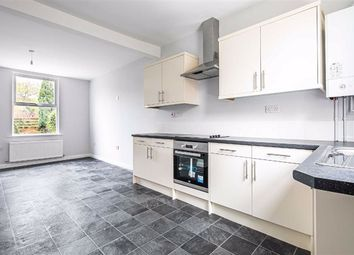 Thumbnail 2 bed terraced house for sale in 39, Bruce Road, Sharrow Vale