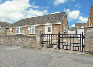 2 bed bungalow for sale in Grenville Bay, Bilton, Hull, East Yorkshire HU11