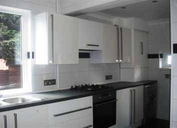 Thumbnail Room to rent in Earlsdon Ave North, Earlsdon, Coventry