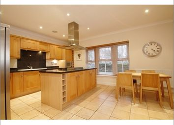Thumbnail 3 bedroom town house to rent in Frenchay Road, Oxford
