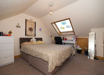 Thumbnail 4 bed semi-detached house to rent in Kent Road, West Wickham