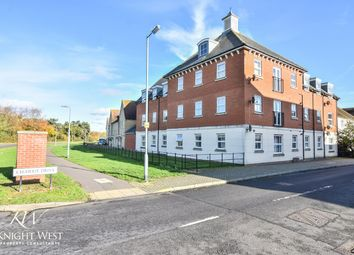 2 bed flat for sale in Chariot Drive, Colchester CO2
