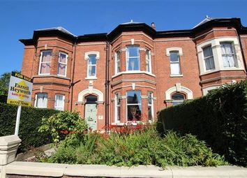 Thumbnail 6 bed property for sale in Garstang Road, Preston