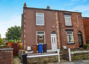 3 bed property to rent in Napier Street, Hazel Grove, Stockport SK7