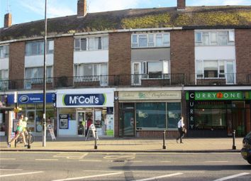 Thumbnail Retail premises for sale in Wallace Parade, Goring Road, Worthing