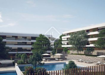 Thumbnail 3 bed apartment for sale in Spain, Costa Brava, Palamós, Cbr3550