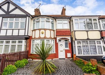 Thumbnail 3 bedroom semi-detached house to rent in Cherrydown Avenue, London