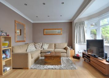 Thumbnail 2 bed property to rent in Chudleigh Way, Ruislip