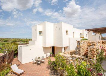 Thumbnail 3 bed villa for sale in Campoamor, Orihuela, Alicante