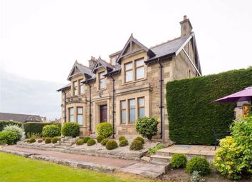 6 bed detached house for sale in Young Street, Elgin IV30