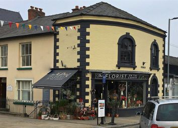 Thumbnail Retail premises to let in Gloucester Road, Ross On Wye, Herefordshire
