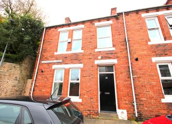 Thumbnail 8 bed property to rent in East Atherton Street, Durham