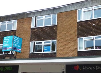 2 bed maisonette to rent in Library Parade, Crockhamwell Road, Woodley, Reading RG5