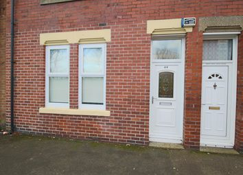 Thumbnail 2 bed flat to rent in Westburn Terrace, Roker, Sunderland
