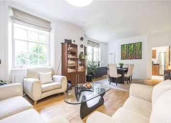 Thumbnail 2 bed flat for sale in Warwick Chambers, Pater Street, London