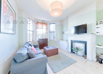 Thumbnail 2 bed flat for sale in Gf, Radcliffe Avenue, Kensal Rise