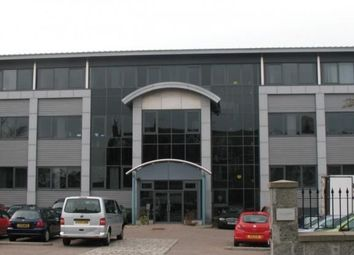 Thumbnail Office to let in Blenheim Gate, 53 Blenheim Place, Aberdeen
