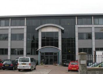 Thumbnail Office to let in Blenheim Gate, 53 Blenheim Place, Aberdeen