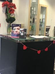 Thumbnail Retail premises for sale in Hair Salons BD18, West Yorkshire