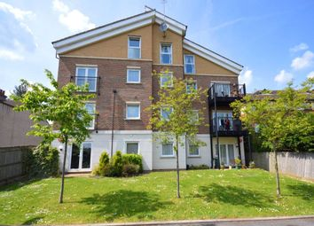Thumbnail 1 bed property to rent in Melia Close, Watford, Hertfordshire