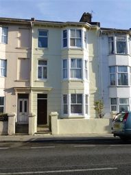 Thumbnail 6 bed terraced house to rent in Student House - Beaconsfield Road, Brighton