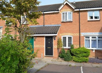 Thumbnail 2 bed detached house to rent in Bentley Drive, Church Langley, Harlow