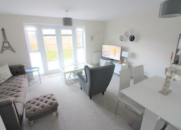 Thumbnail 3 bed end terrace house for sale in Hawthorn Drive, Thornton