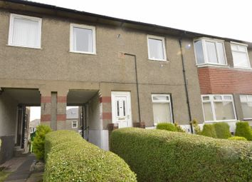 Thumbnail 4 bed flat for sale in Baldovie Road, Glasgow