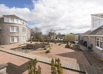 Thumbnail 3 bed flat to rent in Queens Avenue, Aberdeen