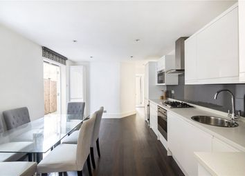 2 bed maisonette for sale in Boundaries Road, London SW12