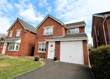 3 bed detached house for sale in Breckside Park, Anfield, Liverpool, Merseyside L6