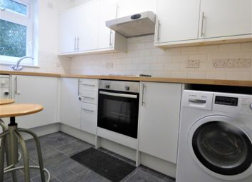 Thumbnail 1 bed flat to rent in Hunters Meadow, Dulwich Wood Avenue, London