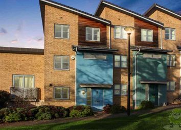 Thumbnail 4 bed town house to rent in Sotherby Walk, Cheltenham