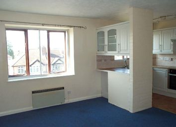 Thumbnail 2 bed flat to rent in Marchside Close, Heston, Hounslow